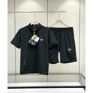 アークテリクス(ARC'TERYX)のArcteryx B-1015(Tシャツ/カットソー(半袖/袖なし))