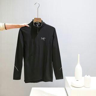 アークテリクス(ARC'TERYX)のArcteryx B-1018(Tシャツ/カットソー(七分/長袖))