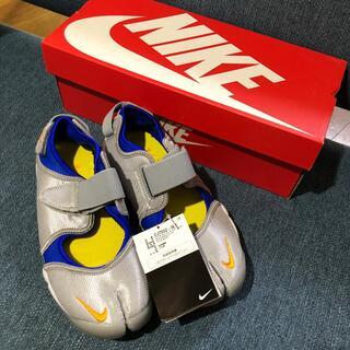 ナイキ(NIKE)の新品未使用 23cm NIKE ナイキ ウィメンズ エアリフト (スニーカー)