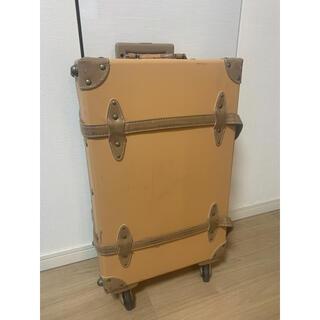 アクタス(ACTUS)のアクタス スーツケース(スーツケース/キャリーバッグ)