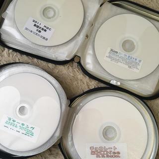 シャイニー(SHINee)のSHINee DVDセット(その他)