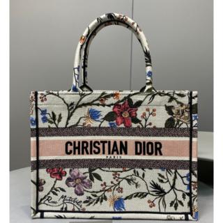Christian Dior - 早い者勝ち 大人気レアdiorトートバッグ