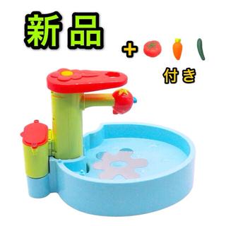 ピープル people お水の知育 おもちゃ 小鳥の水浴び用 キッズ 水遊び(知育玩具)