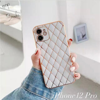 iPhoneケース iPhone12Pro