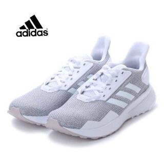 アディダス(adidas)の激安!adidas デュラモ スニーカー ランニングシューズ (スニーカー)