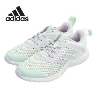アディダス(adidas)の新品未使用 adidas フォルタラン 定価4939円 アディダス スニーカー(スニーカー)
