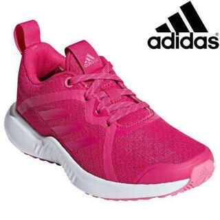 アディダス(adidas)の新品未使用 adidas フォルタラン 定価5159円 アディダス スニーカー (スニーカー)