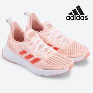 アディダス(adidas)の新品未使用 アディダス ASWEEGO 定価8787円  スニーカー(スニーカー)
