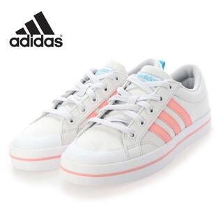 アディダス(adidas)の新品未使用 adidas ブラバダスケート 定価4389円 スニーカー(スニーカー)