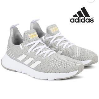 アディダス(adidas)の新品未使用 アディダス ASWEEGO 定価8787円 スニーカー  (スニーカー)