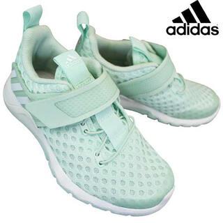 アディダス(adidas)の新品未使用 adidas ラピダフレックス 定価5159円 スニーカー(スニーカー)