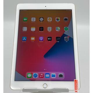 iPad - iPad Air2  9.7インチ 16gb