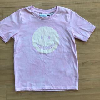 Columbia - コロンビアTシャツ Columbia Tシャツ 110 115 120