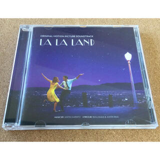 LALALAND(映画音楽)
