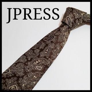 J.PRESS - JPRESS ジェイプレス ネクタイ シャツ スーツ ビジネス フォーマル