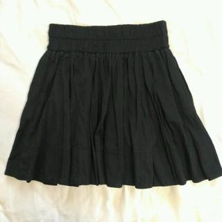ローリーズファーム(LOWRYS FARM)のLOWRYS FARM スカート(ミニスカート)
