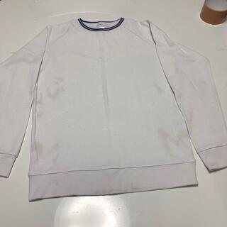 体操服(長袖) 150㎝ (Tシャツ/カットソー)
