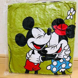 ディズニー(Disney)のマジカルスプリングキャンペーン クッション(クッション)