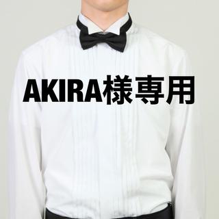 タキシードシャツ(その他)