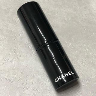 CHANEL - シャネル CHANEL ファンデーションブラシ