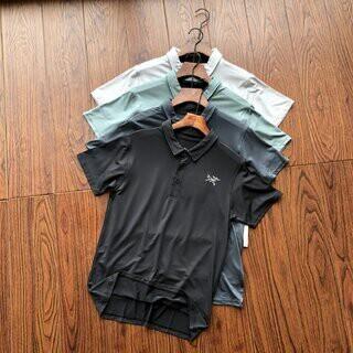 アークテリクス(ARC'TERYX)のArcteryx B-1023(Tシャツ/カットソー(半袖/袖なし))