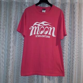 アンビル(Anvil)のanvil Tシャツ(Tシャツ(半袖/袖なし))