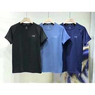 アークテリクス(ARC'TERYX)のArcteryx B-1030(Tシャツ/カットソー(半袖/袖なし))