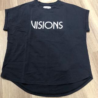 アメリカーナ(AMERICANA)のMICA&DEAL Tシャツ (Tシャツ(半袖/袖なし))