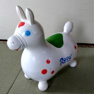 ロディ(Rody)のRODY乗用  空気入れ 替栓 収納袋付 ストア限定カラー(その他)