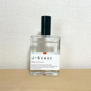 【40rin様専用】J-Scent 和肌 50ml