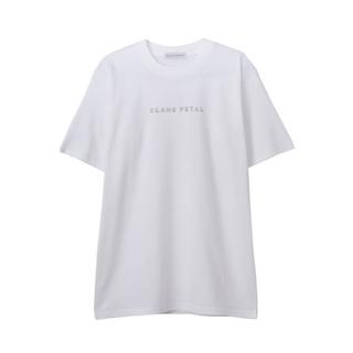 ステュディオス(STUDIOUS)のCLANE クラネ パックT(Tシャツ(半袖/袖なし))