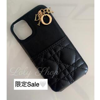 (select) 大人気 Iphoneケース!!
