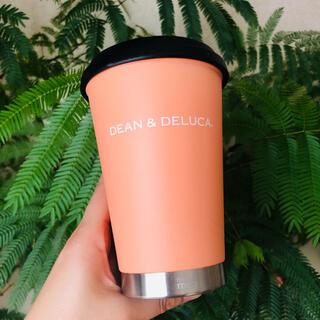 DEAN & DELUCA - ♡ 新品未使用· DEAN&DELUCA完売タンブラーカフェ店限定カラー再販無♡