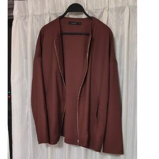 レイジブルー(RAGEBLUE)のジャケット(テーラードジャケット)
