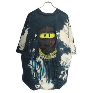 DADA様専用cvtvlist tシャツ(Tシャツ/カットソー(半袖/袖なし))