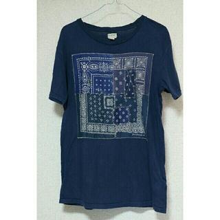 デニムアンドサプライラルフローレン(Denim & Supply Ralph Lauren)のDenim&supply Ralph Lauren Tシャツ(Tシャツ/カットソー(半袖/袖なし))