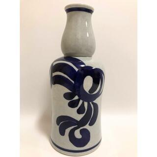 リサラーソン(Lisa Larson)のリサラーソン LISA LARSON カロリン KAROLIN 花瓶 VASE(花瓶)