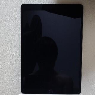 iPad - IPad Air 3 ¦ WiFiモデル ¦ 64GB ¦保証付き