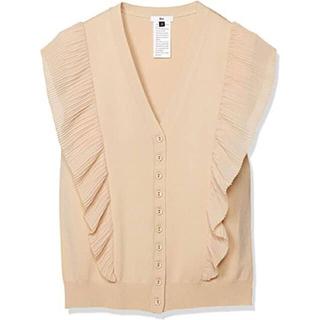 ダブルスタンダードクロージング(DOUBLE STANDARD CLOTHING)のsov ダブルスタンダードクロージング  (シャツ/ブラウス(長袖/七分))