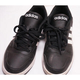 アディダス(adidas)の最終値下げ★【adidas アディダス】スニーカー メンズ 靴(スニーカー)