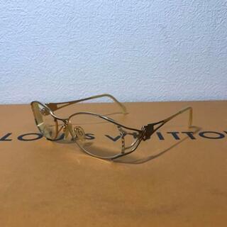 カザール(CAZAL)のCAZAL カザール メガネフレーム サングラス MOD176 ヴィンテージ(サングラス/メガネ)