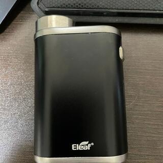 イーリーフ(Eleaf)のEleaf istick pico 21700(タバコグッズ)