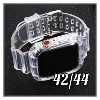 Apple Watch - Apple Watch アップルウォッチ ベルト 付け替え 韓国