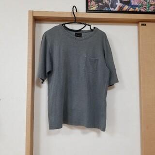 ゴートゥーハリウッド(GO TO HOLLYWOOD)のゴートゥーハリウッド2(160) 半袖Tシャツ(Tシャツ/カットソー)