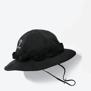 Supreme - jungle hat cap キャップ 帽子