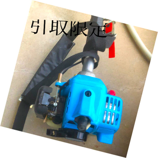 草刈り機(工具/メンテナンス)