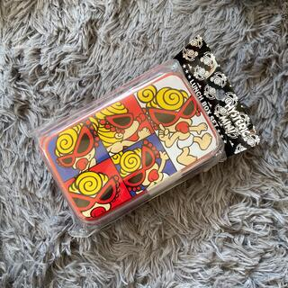 HYSTERIC MINI - お弁当箱