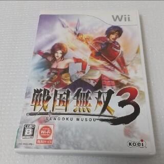 ウィー(Wii)の2本セット wii ds ソフト(家庭用ゲームソフト)