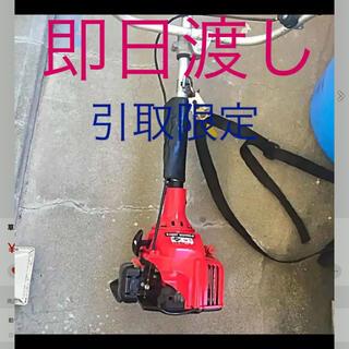 エンジン草刈り機(工具/メンテナンス)