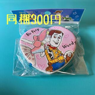 ディズニー(Disney)の677♡ミラー(ミラー)